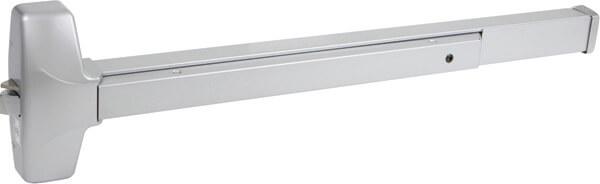 F8800 Series Rim Exit Device